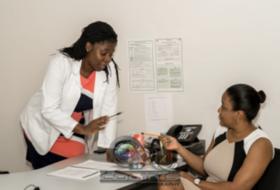 Clinical Mentoring